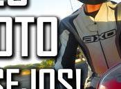 Viajes Moto Consejos para Viajar! Majes Motovlogs Español