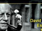 recuerdo David Mourao-Ferreira.