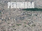 "Ciudad tras penumbra"": nueva novela Javier Núñez"