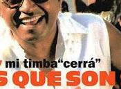 Pupy Timba 'Cerra'