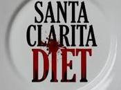 Dieta Alta Proteínas