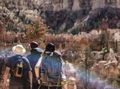 Viajar grupo aporta experiencia enriquecedora para viajero