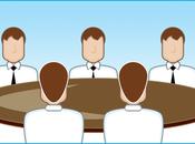 Directorio empresas familiares: ¿para qué?