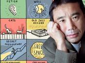 Escribir emociones como Murakami