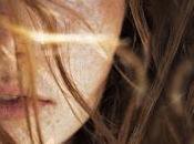 Reseña: Máscaras- Harmon