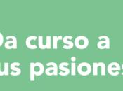 Escuela Bitácoras: pasión aprendizaje formación on-line