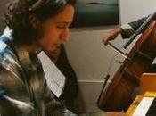 Empty fields recordings: concierto presentación barranco