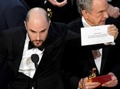 Ganadores Premios Oscar 2017 (Lista Completa)