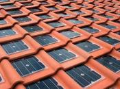 tejas solares fotovoltaicas realidad