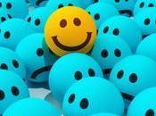 Felicidad Cómo Origina
