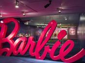 """Exposición Barbie Madrid """"Más allá muñeca"""""""