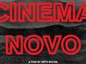 Cinema Novo.
