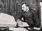 Códice Voynich: manuscrito cifrado nadie podido resolver años.