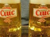 Cervezas Rumanía