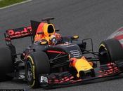 """Verstappen: próximos días veremos rápidos podemos ser"""""""