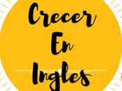 Entrevista para Crecer Inglés