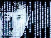Privacidad: Derecho Olvido