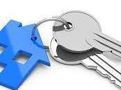 Modelo reclamacion gastos hipoteca