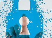 Cambia protección datos: guía para pymes sobre información consumidor