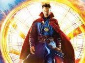 [NDP] Doctor Strange (Doctor Extraño) disponible alta definición