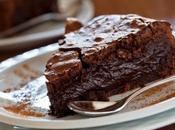 Receta Para Hacer Torta Húmeda Chocolate