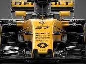 Renault Sport Formula Team presenta nuevo R.S. Londres