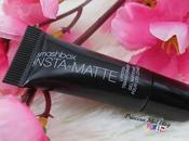 Insta Matte Lipstick Transformer Smashbox