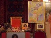 Arco Iris Corazón Experiencia Sra. Renata Simonelli