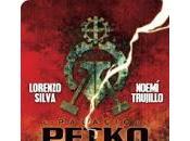 Reseña: palacio Petko- Lorenzo Silva Noemí Trujillo