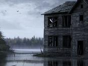 OTROS: Escalofriantes casos reales sobre paranormal