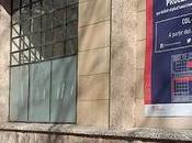 #CooperaGavà: Recuperar edificio para economía social Gavà
