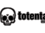 Totentanz Miniatures Históricos 15mm