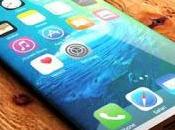 Como será pantalla iPhone