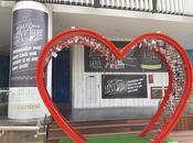 candados amor singapur