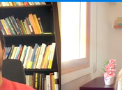 Entrevista Lain García Calvo: Cómo atraer Abundancia Vida