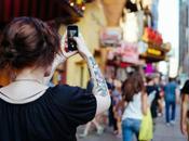 ¿Cómo conseguir buen selfie?