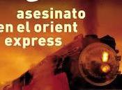 Reseña: Asesinato Orient Express