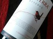 Caliterra Reserva: gran blend precio amigo