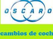 OSCARO recibe quejas Jarandilla Vera, España