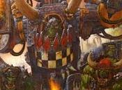 Orkos Guardia Muerte, Purgar Controlar