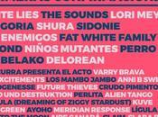 Murcia, nuevo festival sustiuirá