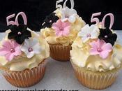 imagenes modelos cupcakes para cumpleaños mujer