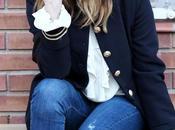Look jeans última propuesta)