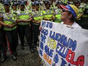 Unión Europea aporta recursos para estabilidad Venezuela