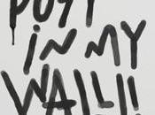 POST WALL, concurso Brother Madrid beca para Spring Break 2017