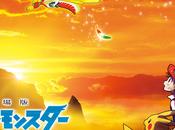 Salió nuevo trailer ultima pelicula Pokémon: elijo
