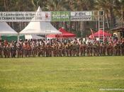 Campeonato España Campo Traves Clubes