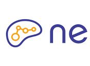 Neurok plataforma diferente