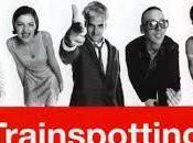 Trainspotting Danny Boyle (2017)