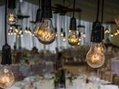 Tendencias lámparas iluminación para 2017